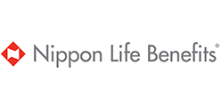 Nippon Life Benefits