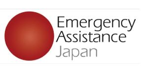 Emergency Assistance Japan