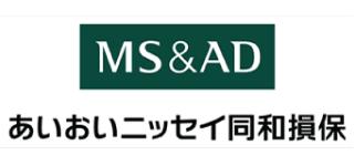 MS & AD あいおいニッセイ同和損保