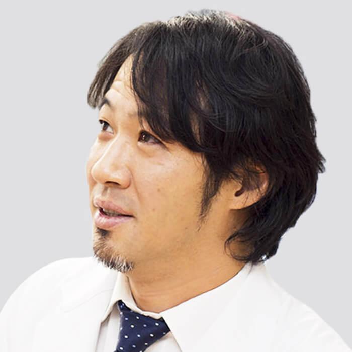 島田栄治 医師